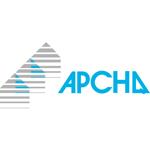 Certification APCHA | NOVOPRESTIGE Inc.